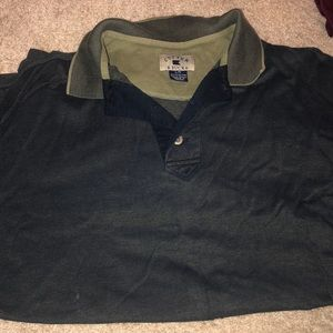 Cutter and Buck Polo